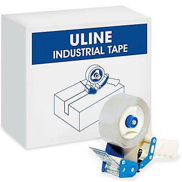 Uline Industrial Tape