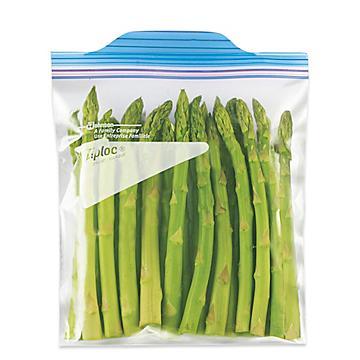 Ziploc® Bags