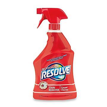 Resolve Spray