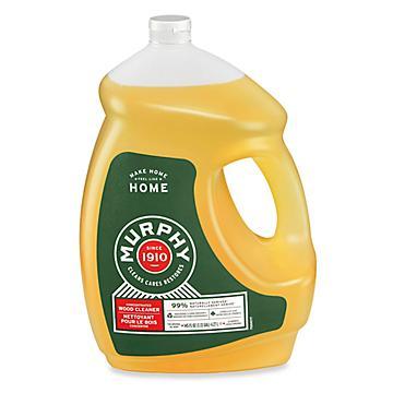Murphy® Oil Soap