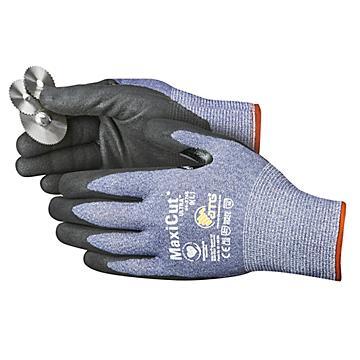 MaxiCut® Ultra™ 44-3745 Cut Resistant Gloves