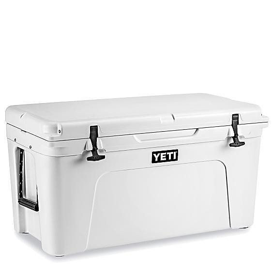 YETI® Jumbo Cooler