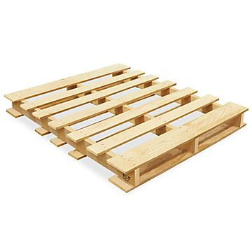 Wing Pallet