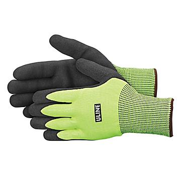 Durarmor™ Ice Nitrile Coated Cut Resistant Gloves
