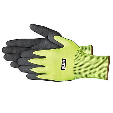 Durarmor™ Max Cut Resistant Gloves