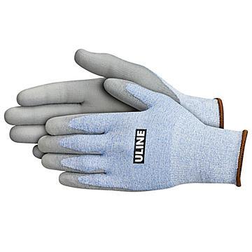 Dyneema® Diamond Flex Cut Resistant Gloves