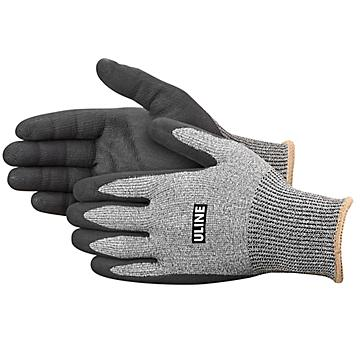 Dyneema® Diamond Elite Cut Resistant Gloves