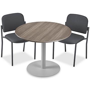 Deluxe Café Tables