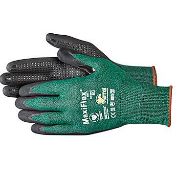MaxiFlex® 34-8443 Cut Resistant Gloves