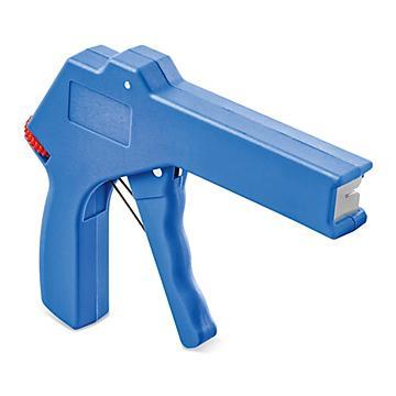 Pistolas para Cinchos