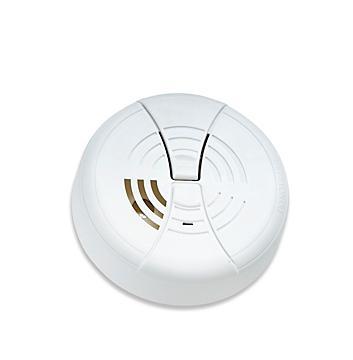 Smoke and Carbon Monoxide Detectors