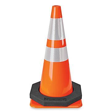 Traffic Cone Weight