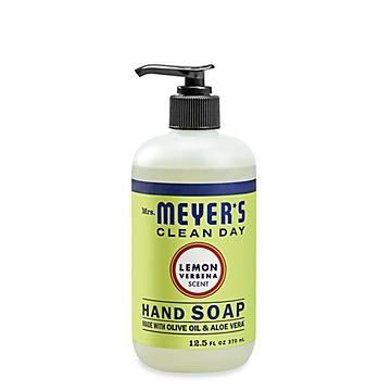 Mrs. Meyer's® Hand Soap