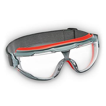3M GoggleGear™ Safety Goggles