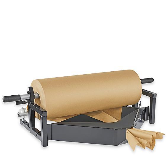 Paper Crumpler