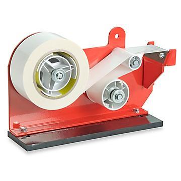 Double-Sided Tape Dispenser