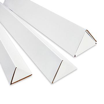 Triangle Tubes