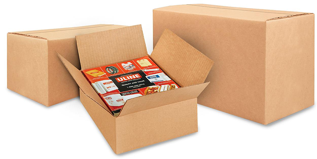 Printers Boxes