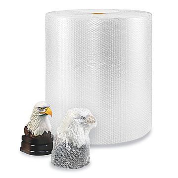 Uline Cold Seal® Bubble