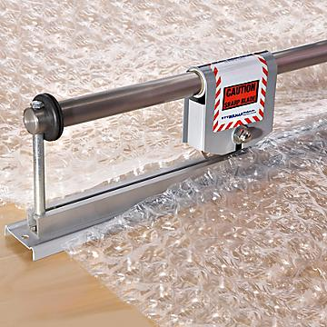 Tabletop Cutters