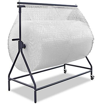 Portable Roll Stands