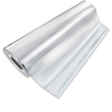 Static Shielding Rolls