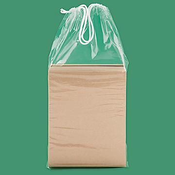 Draw Cord Bags