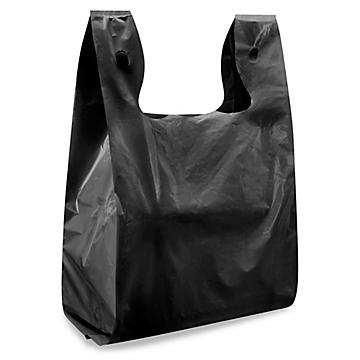 Deluxe T-Shirt Bags