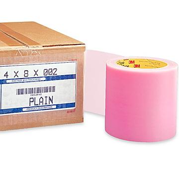 3M Label Protection Tape