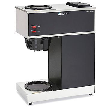 Bunn® Industrial Coffee Maker