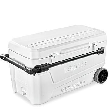 Igloo® Ice Chests