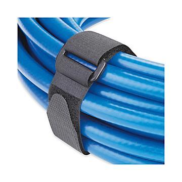 Velcro® Brand Cinch Straps