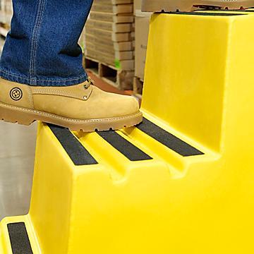 3M 7634NA/7635NA Safety-Walk™