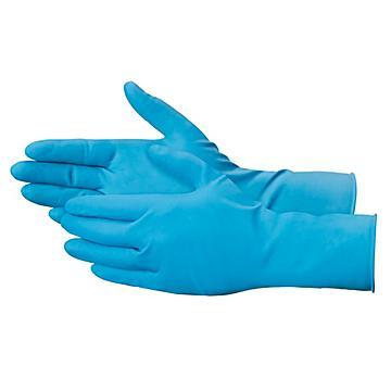 Microflex® Safegrip™ Latex Gloves