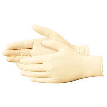 Microflex® Diamond Grip Plus™ Latex Gloves