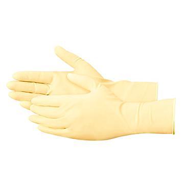 Microflex® Ultra One® Latex Gloves