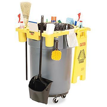 Brute® Organizador de Productos