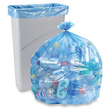 Recycling Liners