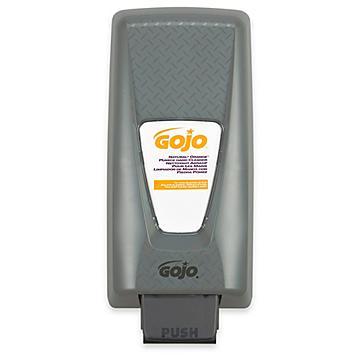 GOJO® Soap Dispensers