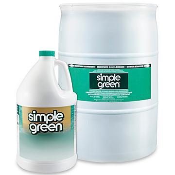 Simple Green®