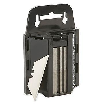 Blade Dispensers