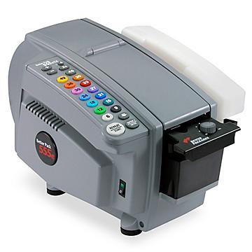 Better Pack Electronic 555eS Series Tape Dispenser