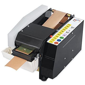 Uline Electronic Kraft Tape Dispenser