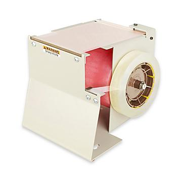 3M Label Protection Tape Dispenser
