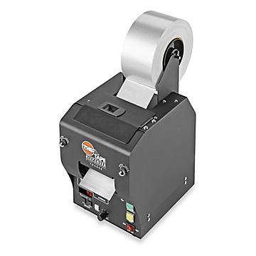 Heavy Duty Automatic Tape Dispenser