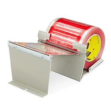 3M Pouch Tape Dispensers