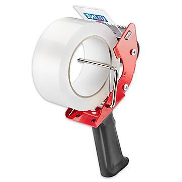 Specialty Carton Sealing Dispensers