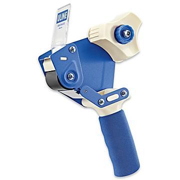Comfort Grip Tape Dispensers
