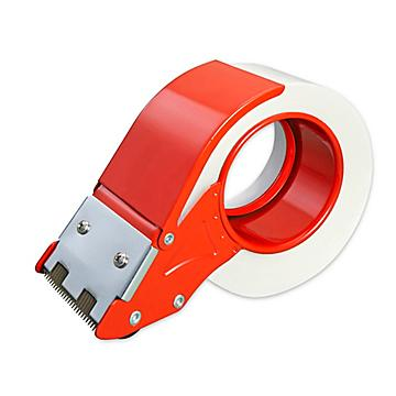 Strapping Tape Dispensers
