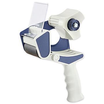 Uline Top Gun Tape Dispensers